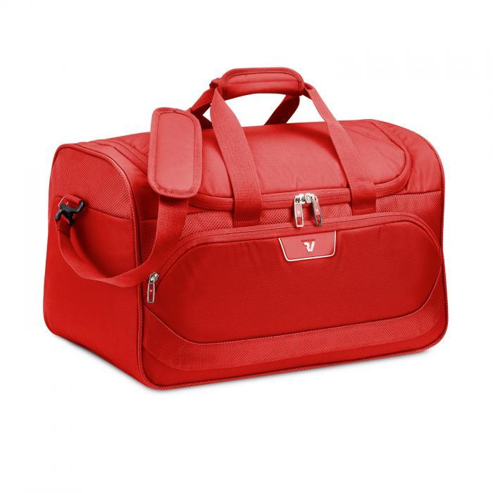 Reisetaschen  ROT