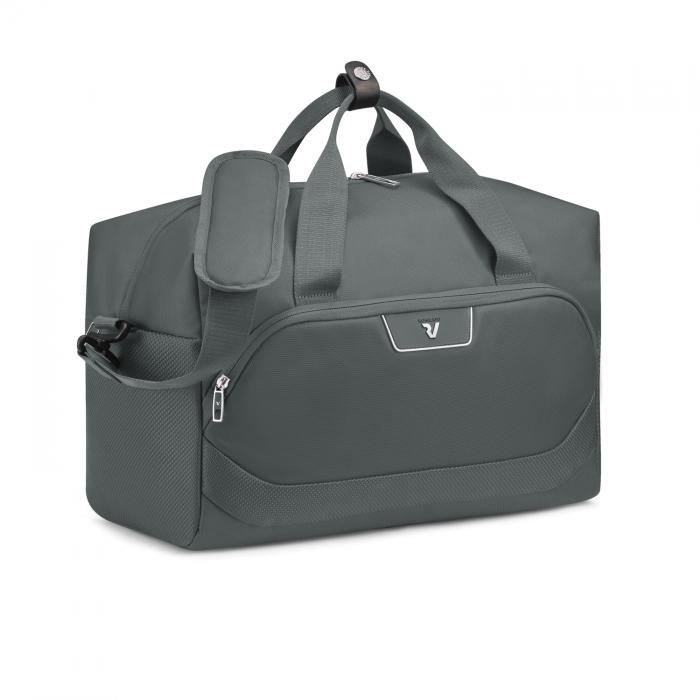 Cabin Bag  ANTHRACITE