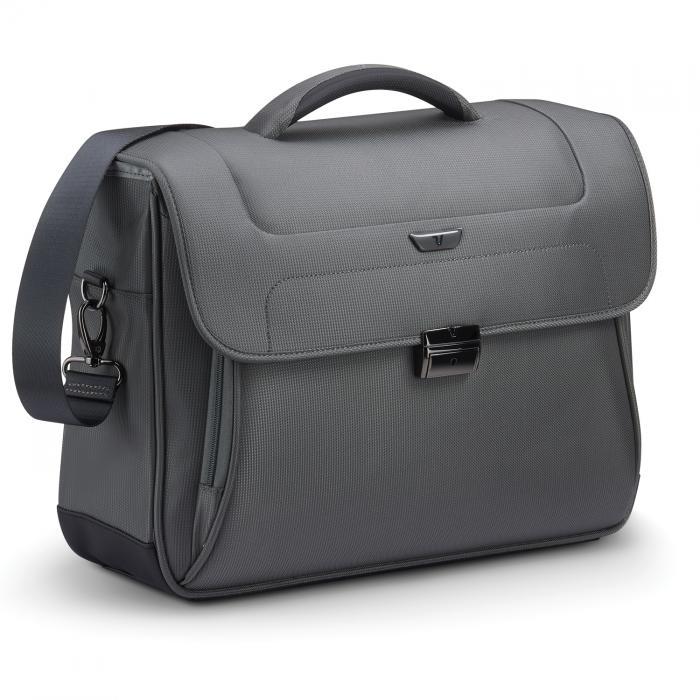 Laptop Briefcase  ANTHRACITE