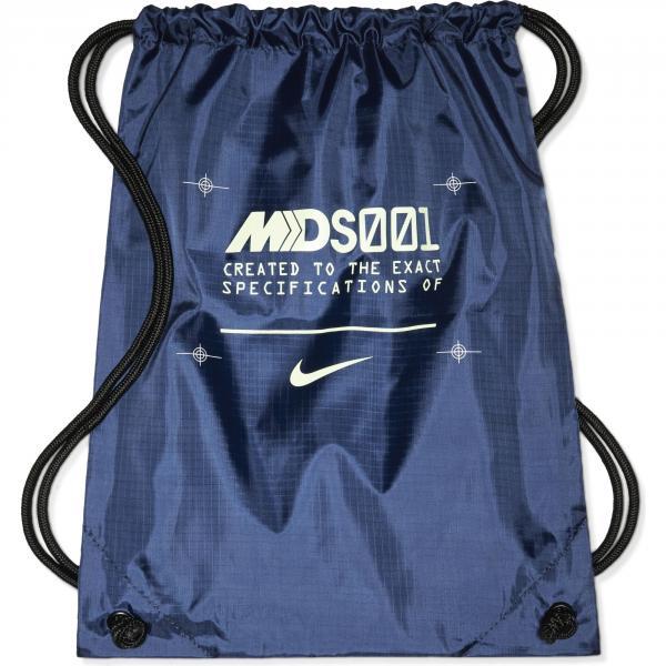 Nike Scarpe Calcio Mercurial Vapor 13 Elite Mds Fg Blu Tifoshop