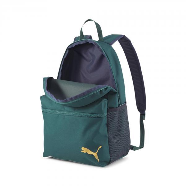 Figc Puma D.n.a Phase Backpack