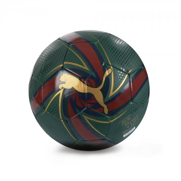 Figc Future Flare Ball