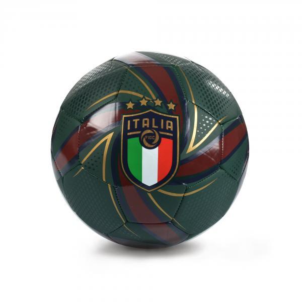 Pallone Figc Future