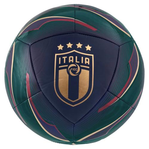 Pallone FIGC ICON