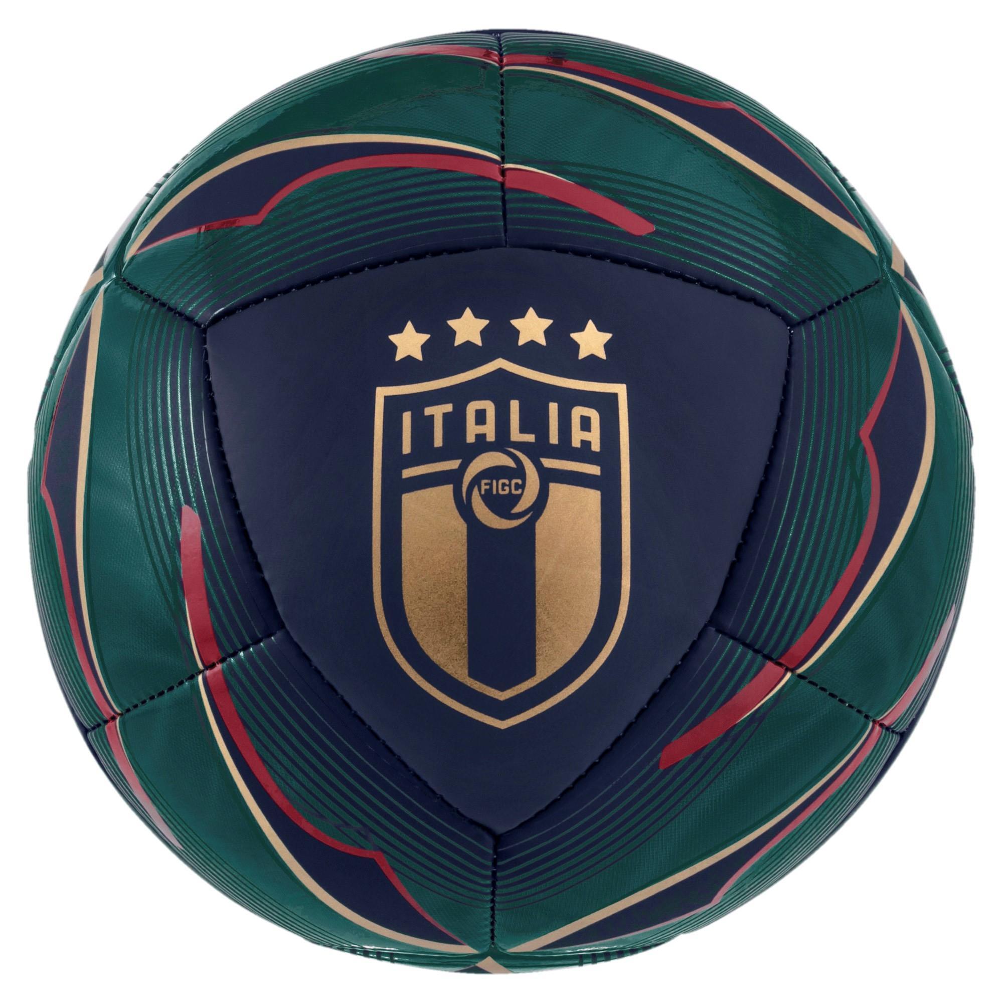 Pallone Mini Figc Icon
