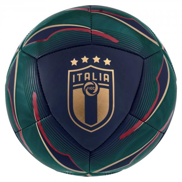 Pallone Mini Figc Icon