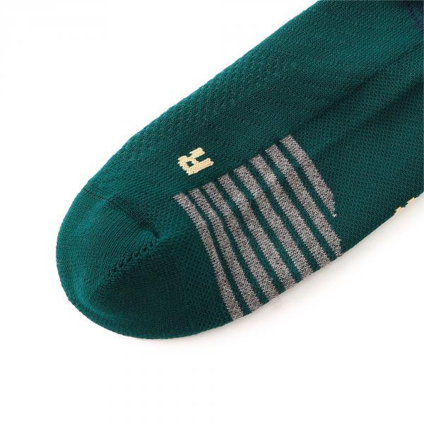 Team Figc Third Replica Socks