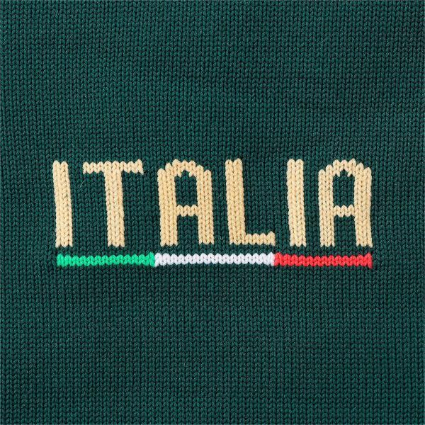 Calzettoni Da Gara Figc Italia
