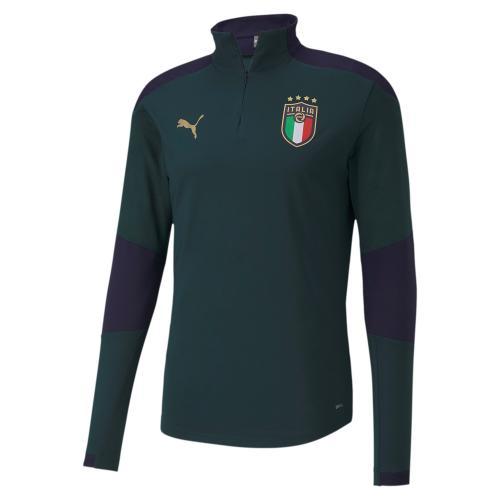 Maglia Allenamento FIGC