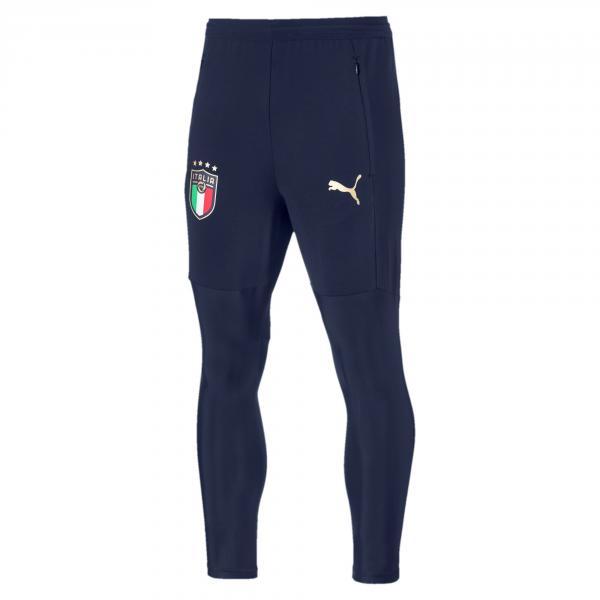 Pantalone Allenamento Figc