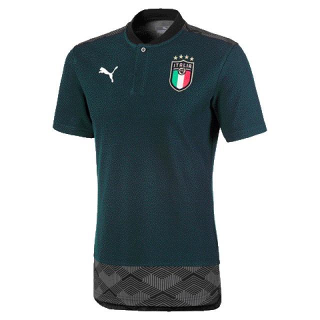 Puma Polo  Italia