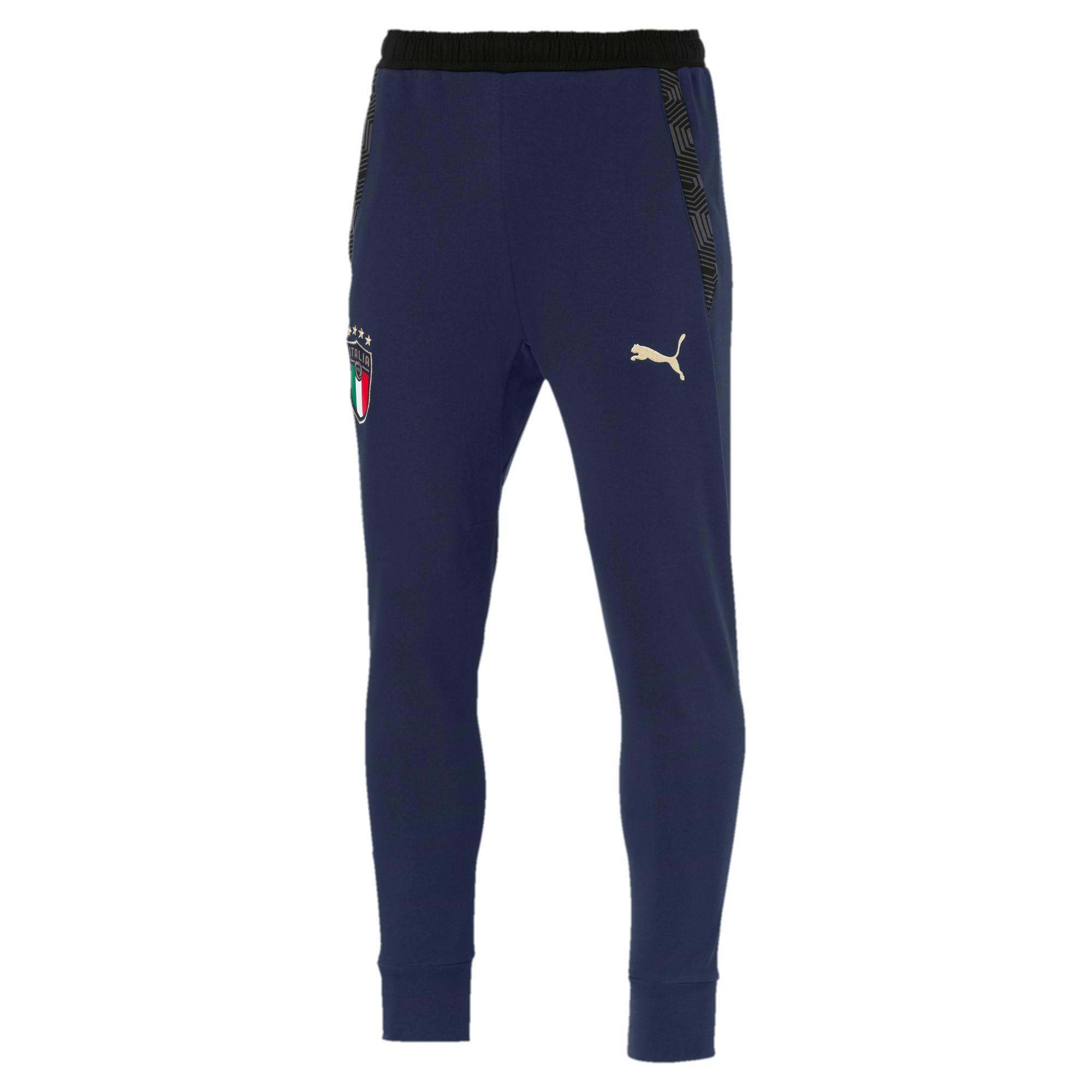 Pantalone Figc