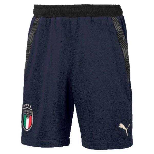 Pantaloncini Figc Junior