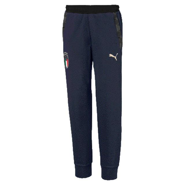 Pantalone Figc Junior