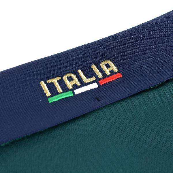 Maglia Autentica Terza Italia
