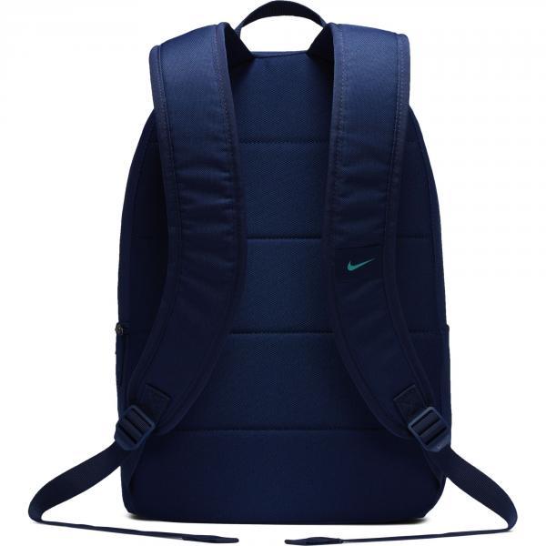 Nike Zaino Mercurial  Junior Cristiano Ronaldo Blu Tifoshop
