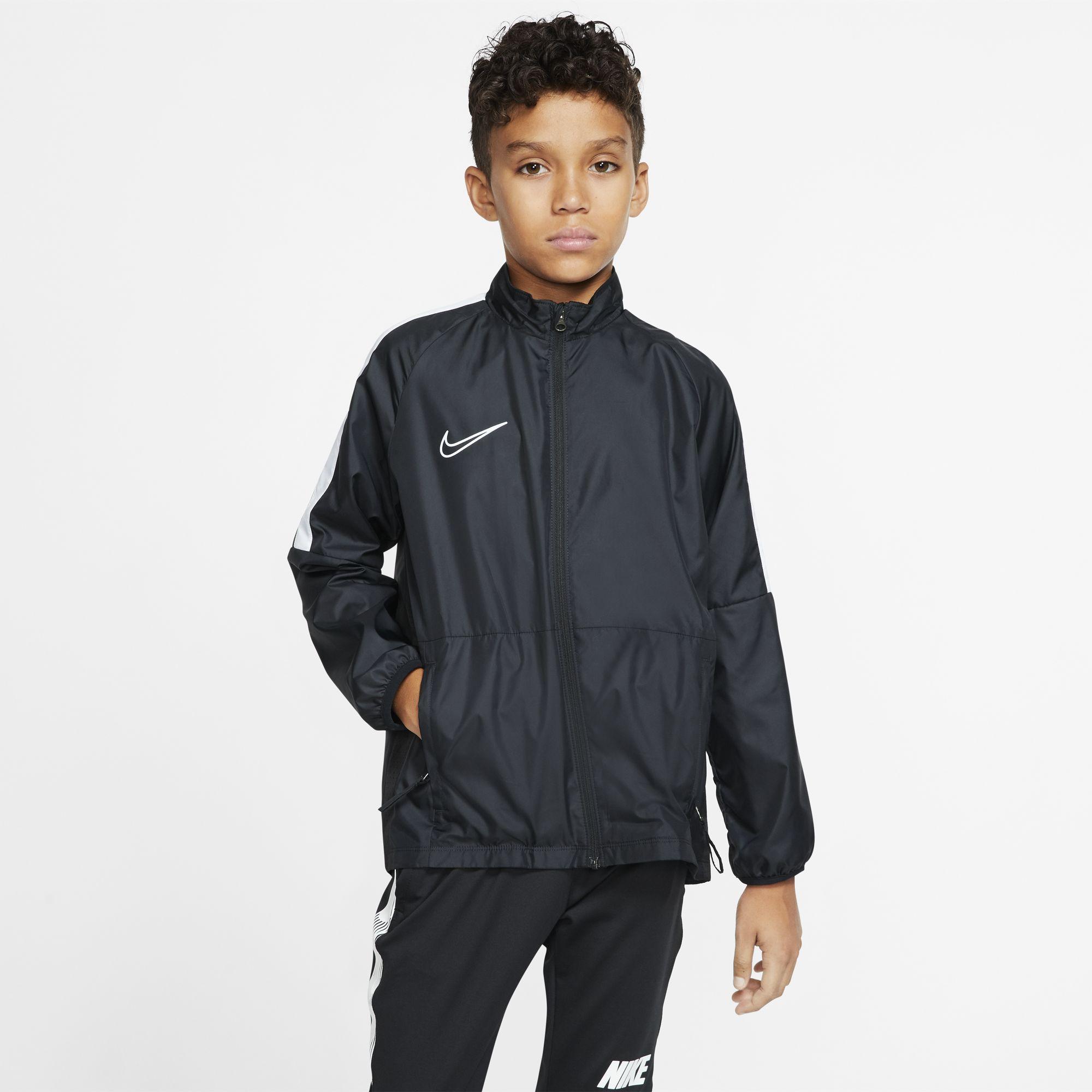 Nike Antipioggia  Junior