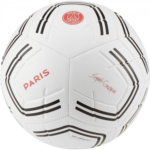 Nike Pallone Strike Paris Saint Germain Bianco Tifoshop