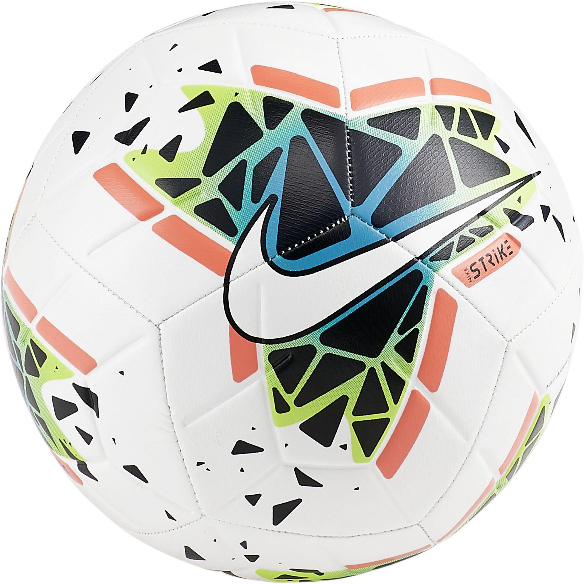 Nike Pallone Strike
