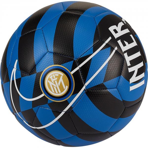 Nike Pallone Prestige Inter Blu Tifoshop