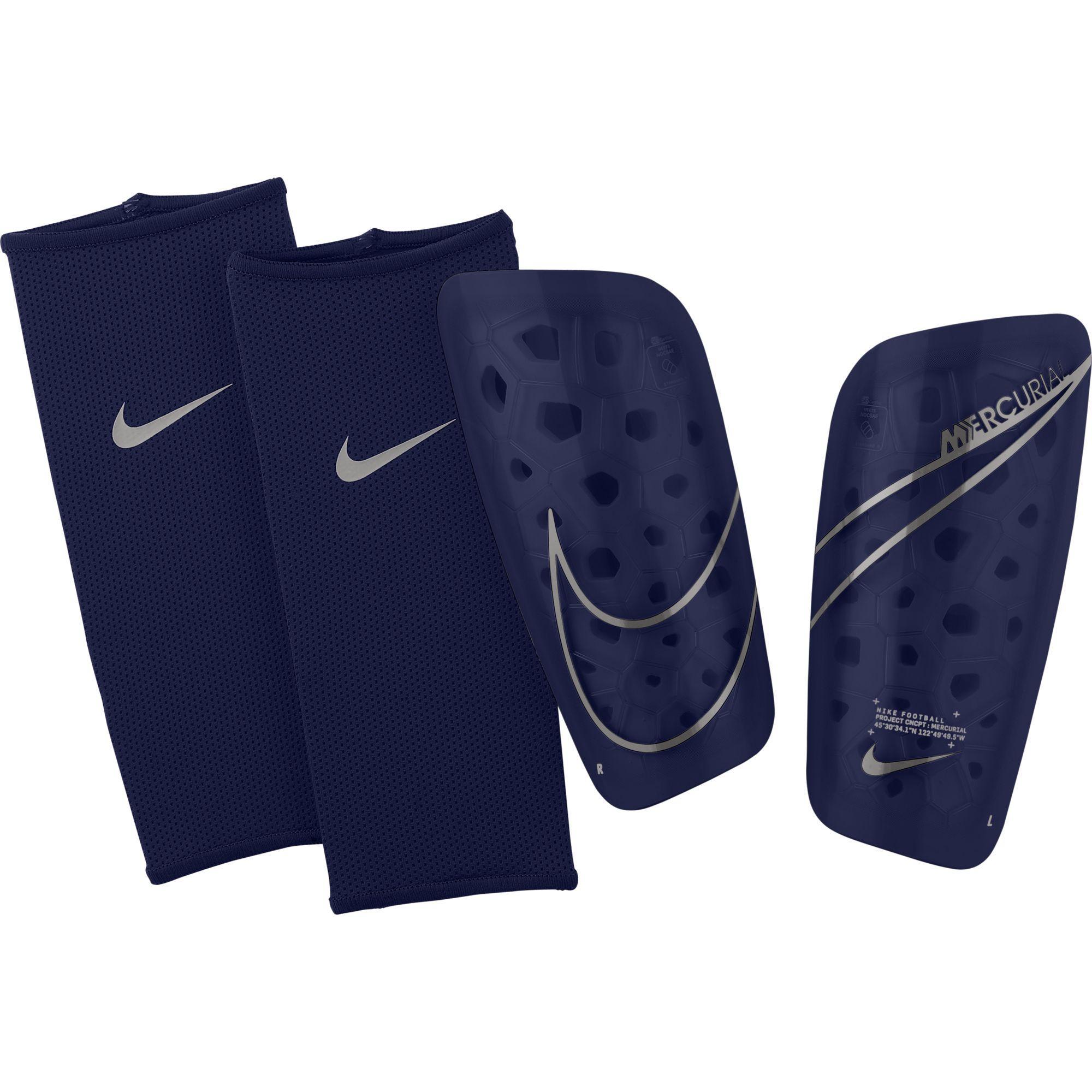 Nike Schienbeinschützer Mercurial Lite