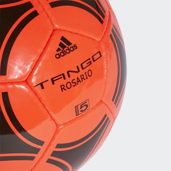 Adidas Pallone Tango Rosario Rosso Tifoshop