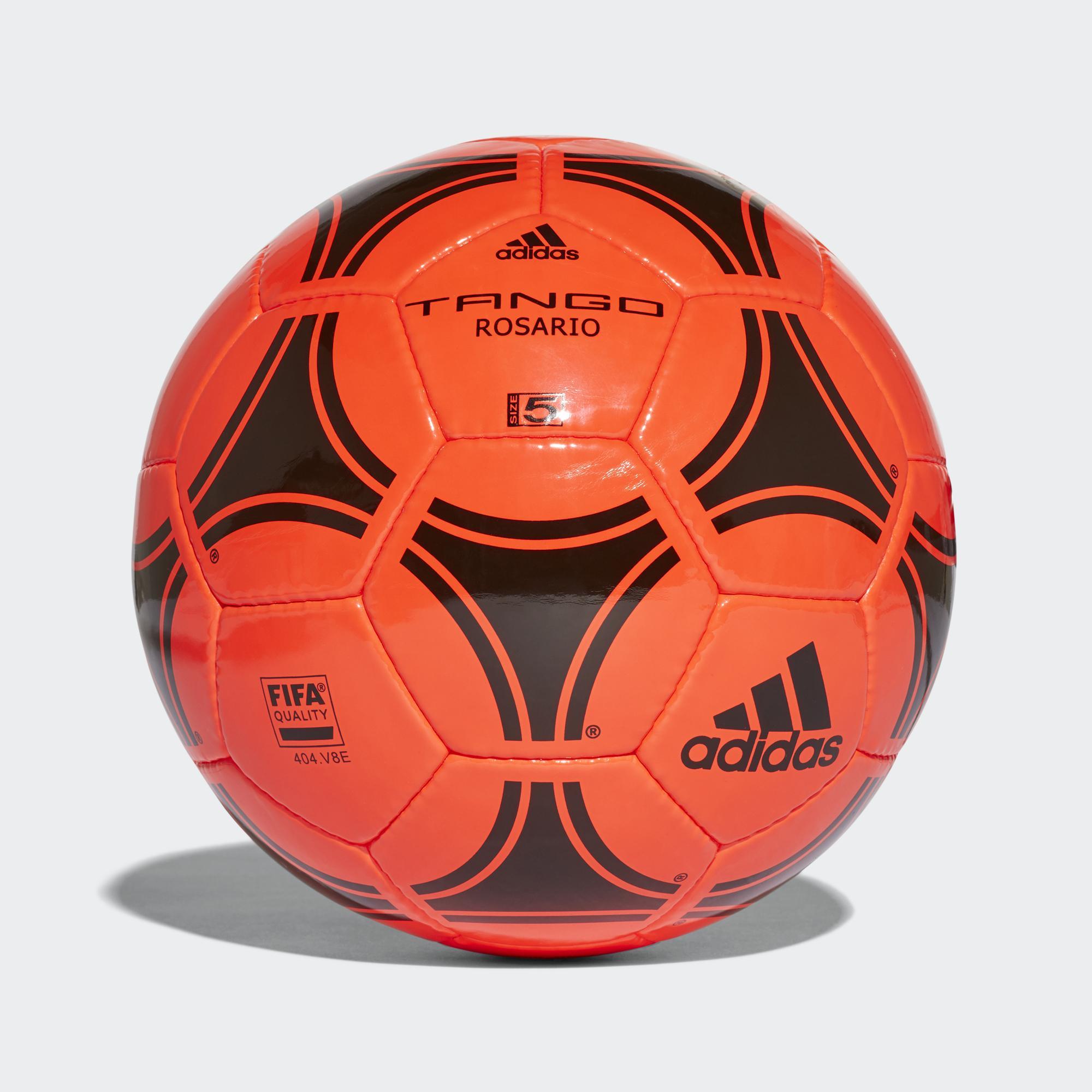 Adidas Pallone Tango Rosario