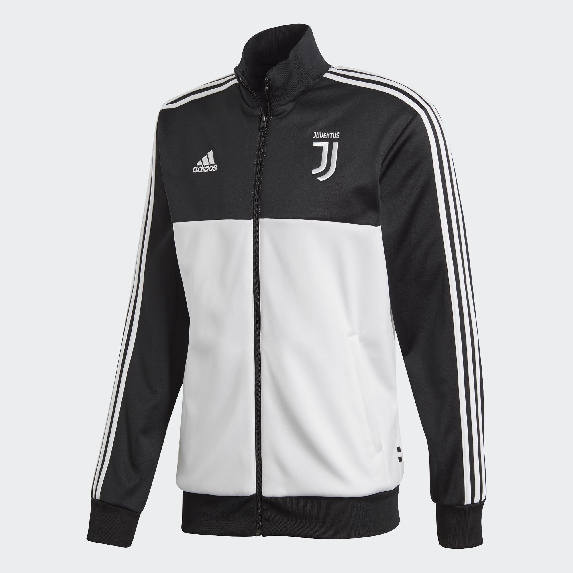 Adidas Felpa Allenamento Juventus