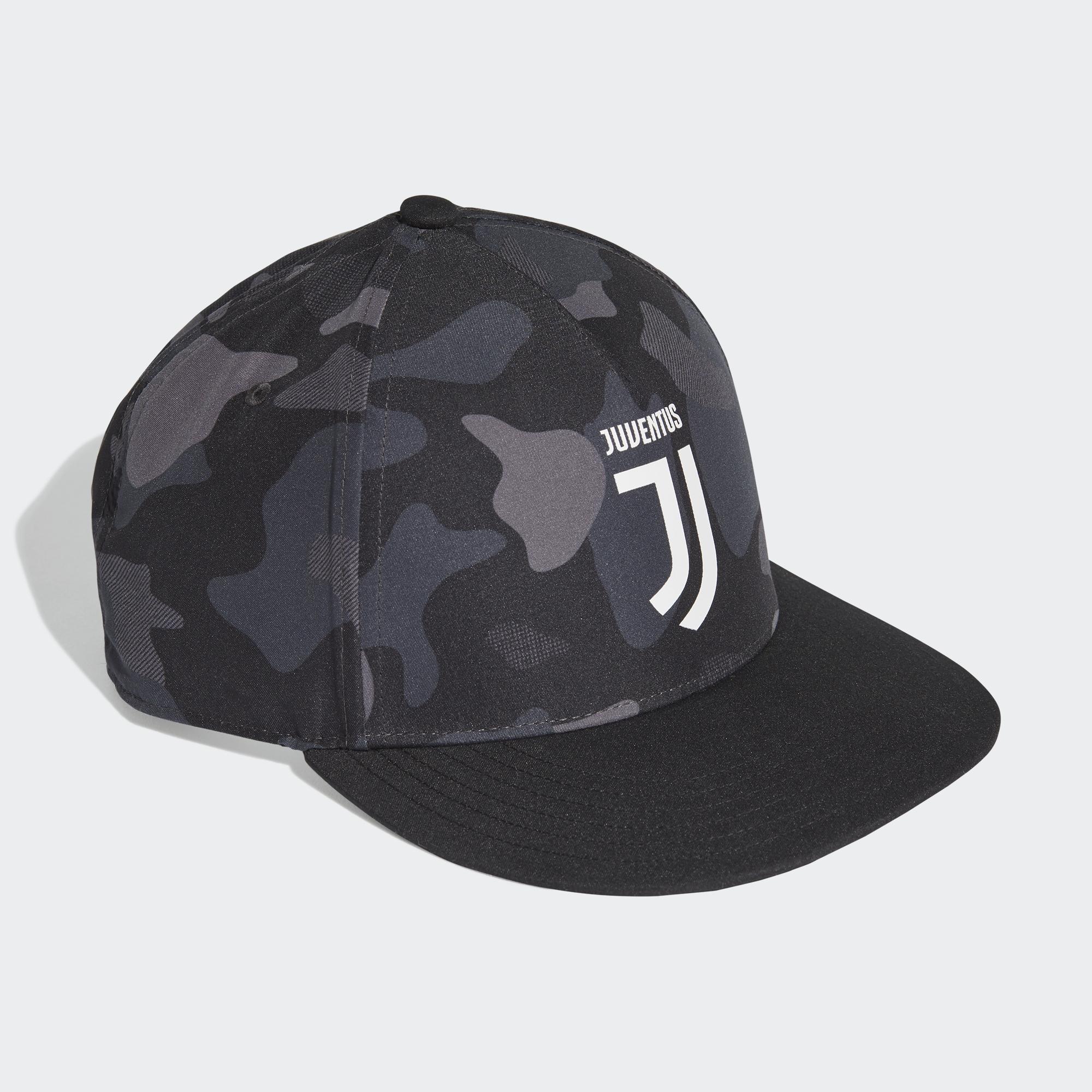 Adidas Cappellino  Juventus