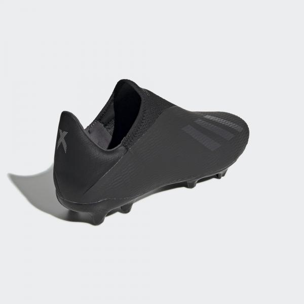 Adidas Scarpe Calcio X 19.3 Ll Fg Nero Tifoshop