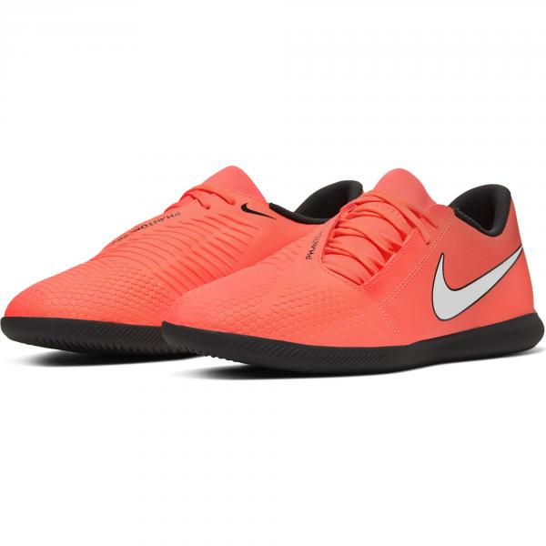 Nike Scarpe Calcetto Phantom Venom Club Ic Mango Tifoshop