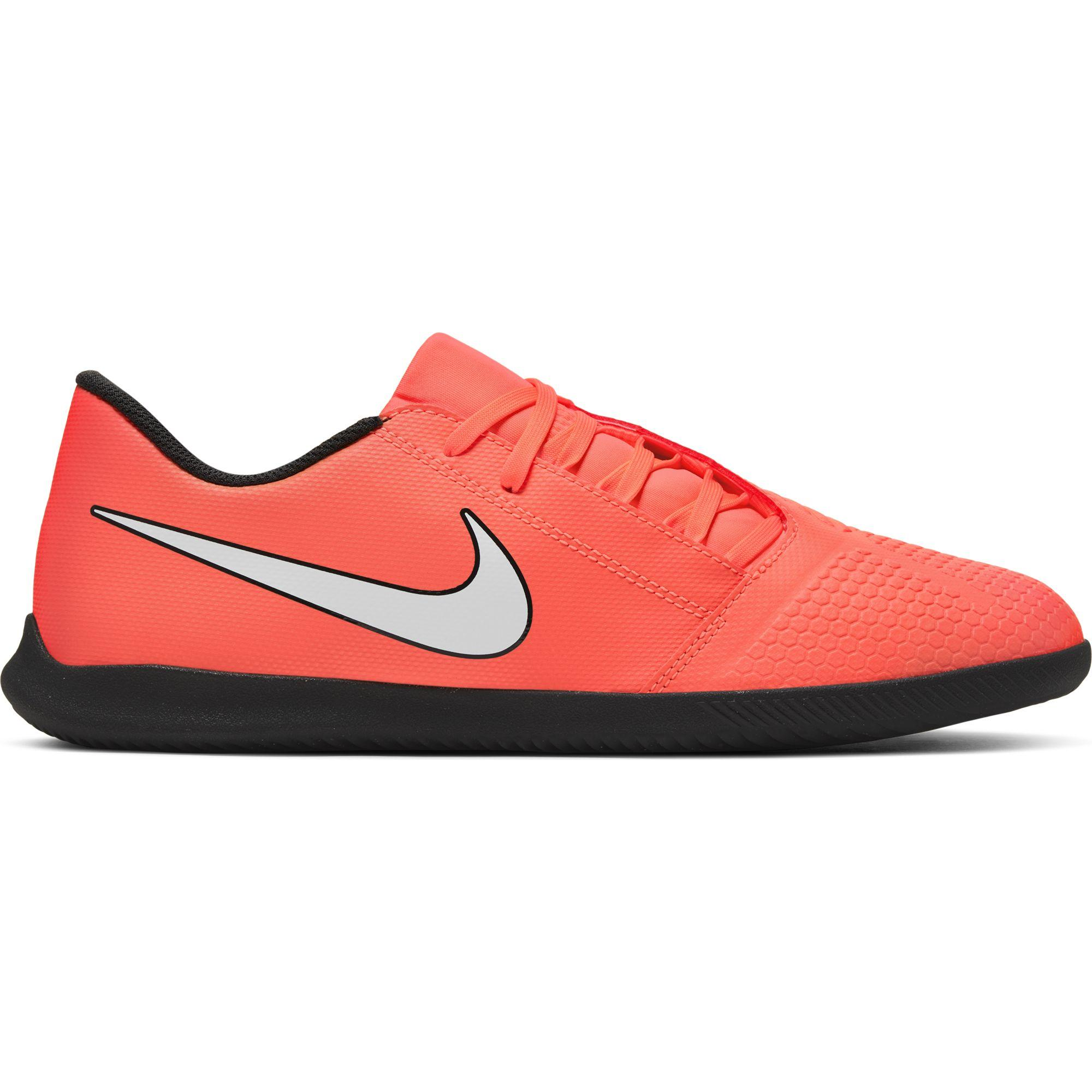 Nike Scarpe Calcetto Phantom Venom Club Ic