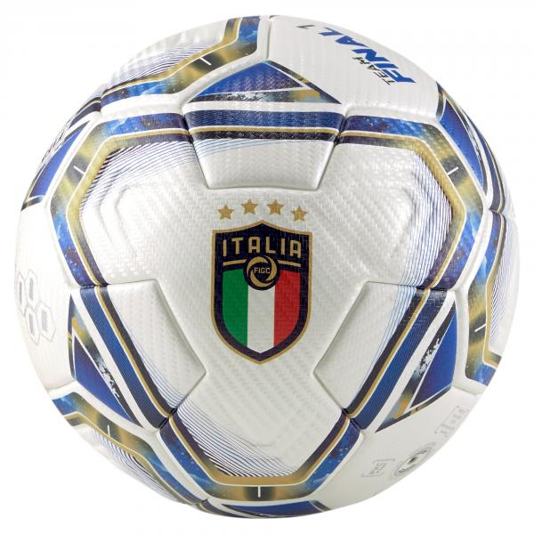 Figc Final 1 Fifa Quality Pro Ball