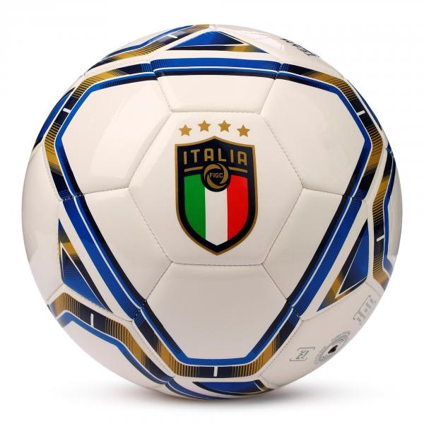 Pallone Figc Training 6 Ms