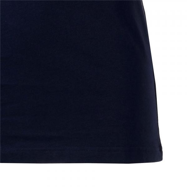 Tshirt Figc Iconic Mcs