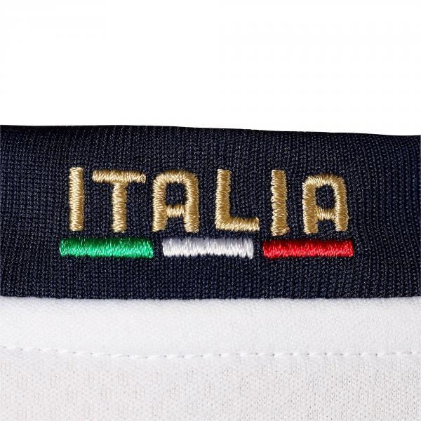 Maglia Junior Replica Away Italia