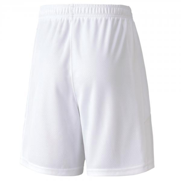 Pantaloncino Gara Da Bimbo Italia