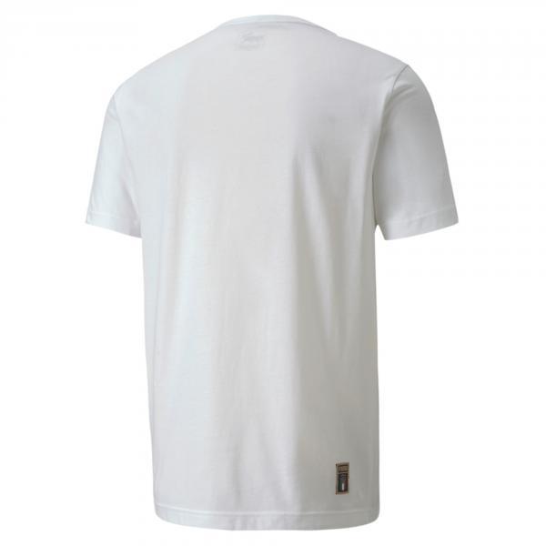 Tshirt Dna Figc