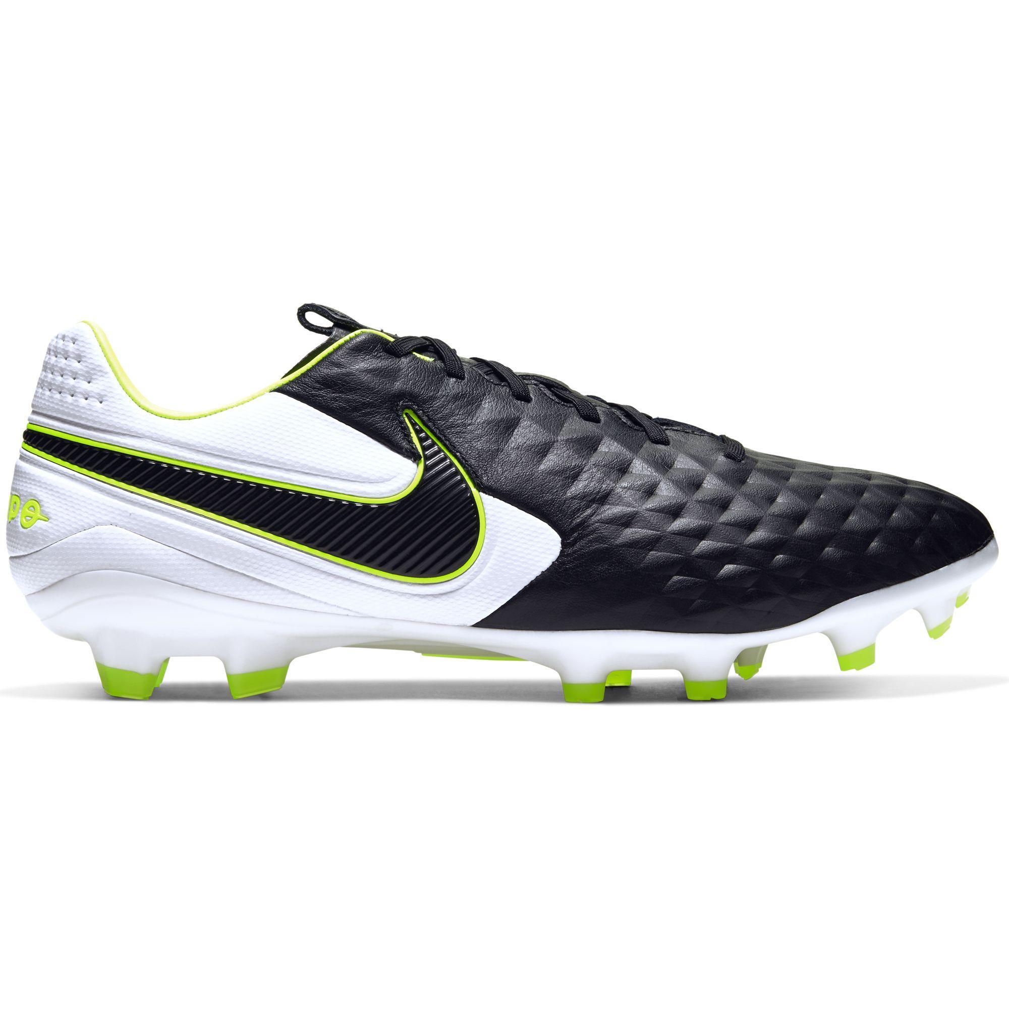 Nike Scarpe Calcio Tiempo Legend 8 Pro Fg