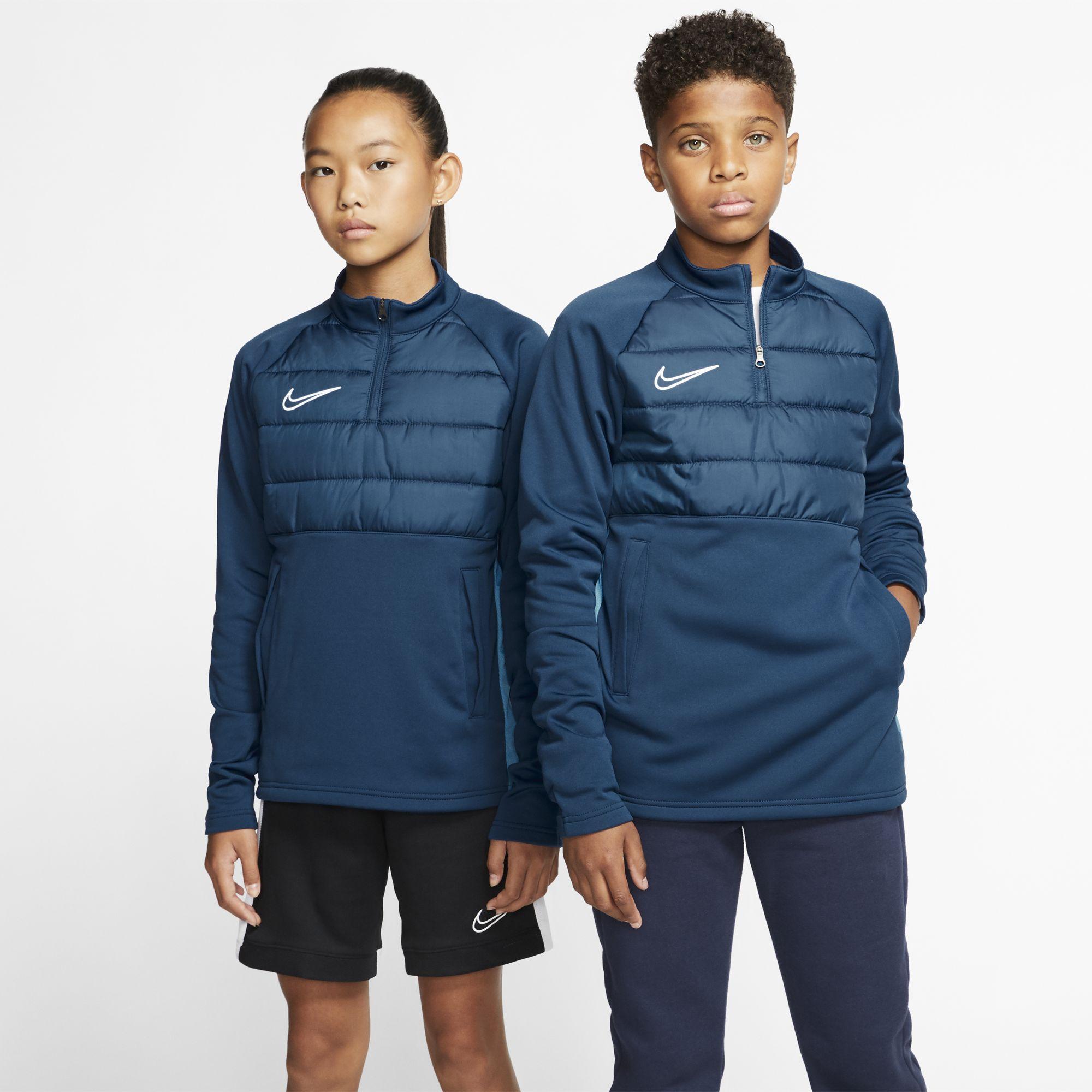 Nike Maglia Allenamento Dri-fit Academy  Junior