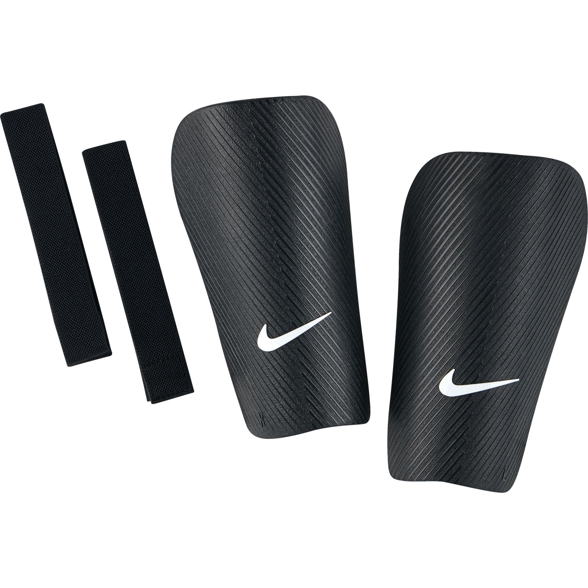 Nike Parastinchi J Ce