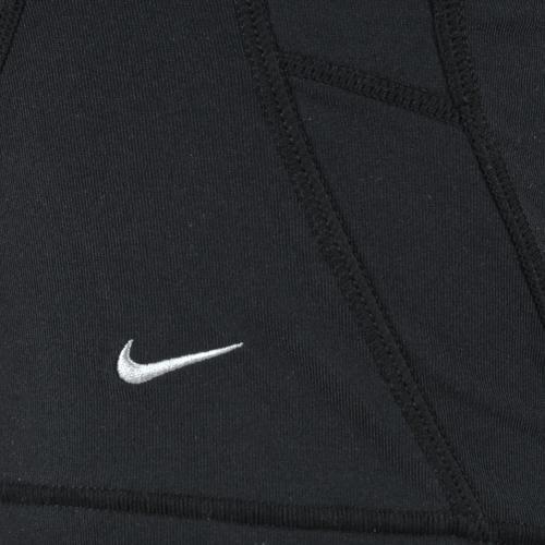 Nike Kurze Hose  Damenmode