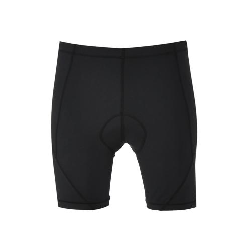 ALL SPORT SPINNING SHORT