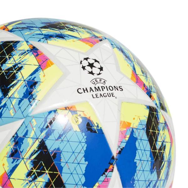 Adidas Pallone Finale Tt J350 Bianco Tifoshop
