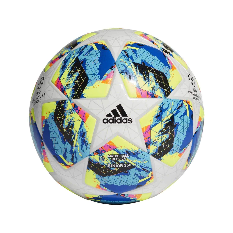 Adidas Pallone Finale Tt J350