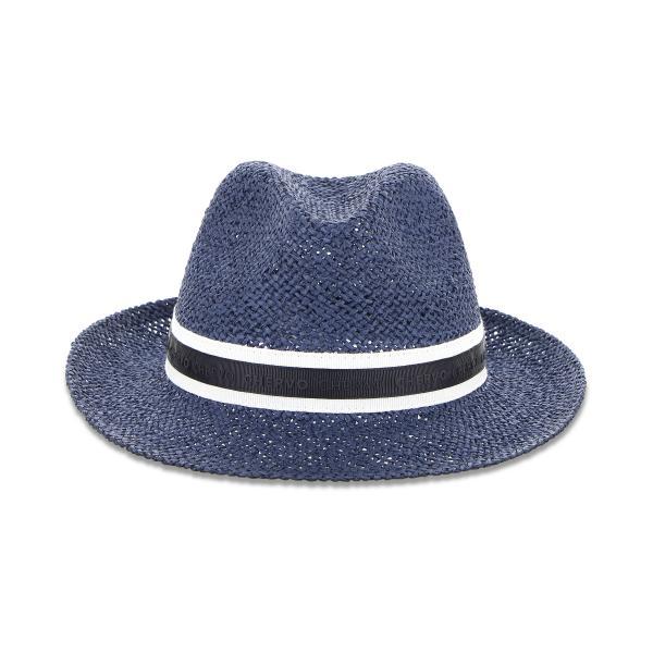 Cappello  Wannini 64060 BLU NAVY Chervò