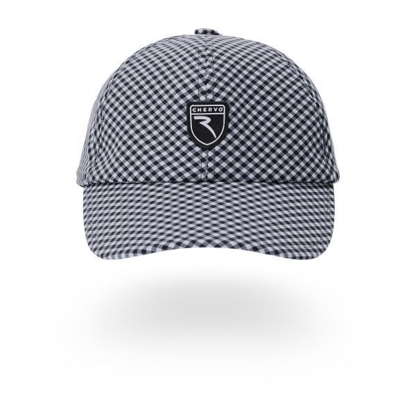Cappello Uomo Wizar 64059 GRIGIO Chervò