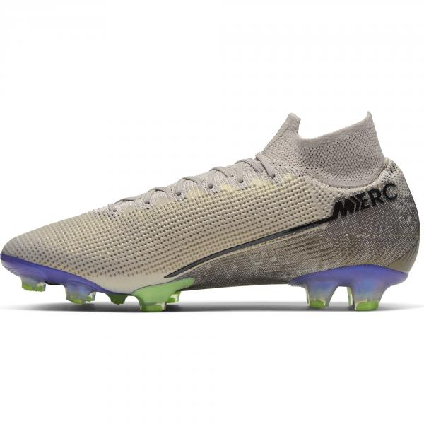Nike Scarpe Calcio Mercurial Superfly 7 Elite Fg Beige Tifoshop