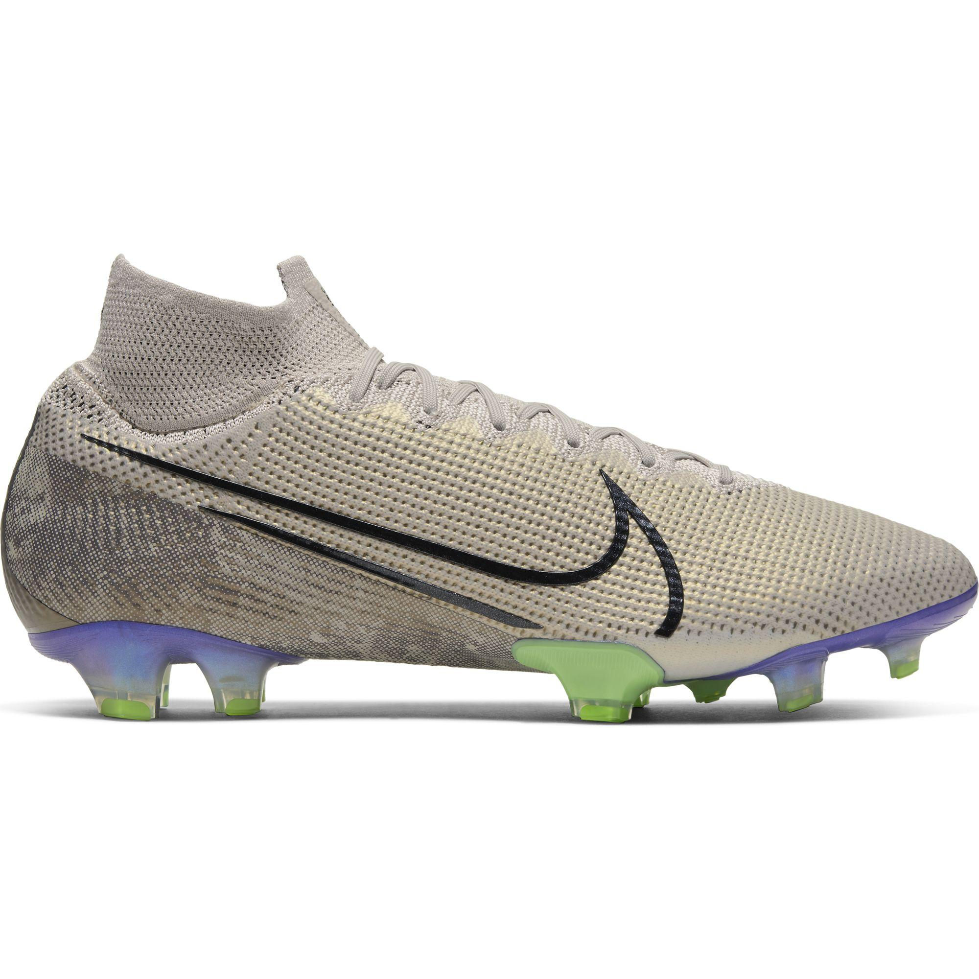 Nike Scarpe Calcio Mercurial Superfly 7 Elite Fg