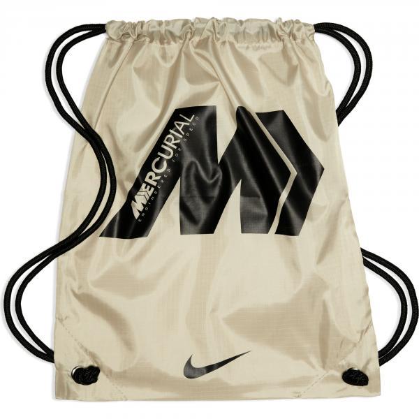 Nike Scarpe Calcio Mercurial Vapor 13 Elite Fg Beige Tifoshop
